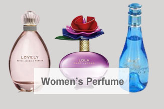 hugo boss eau parfum ma vie pour femme