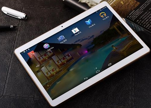 android tablets 3G internet with phone call SIM in Uganda ...