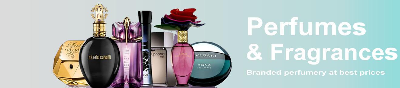 parfum ma vie