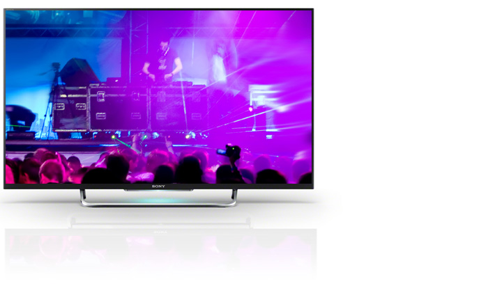 Sony Bravia 32 inch LED TV KDLR420B