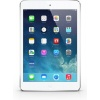 apple ipad air tablet 9 7 inch 32 gb 4g lte  wifi white  silver