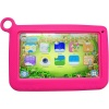 wintouch_k72_kid_tablet_-_7_inch_8gb_wifi_pink_284217581