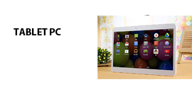 Android & Windows Tablet PC