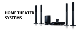 home theater system uganda