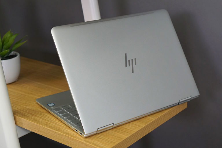 the-new-hp-spectre-x360-is-the-2-in-1-windows-10-laptop-to-get